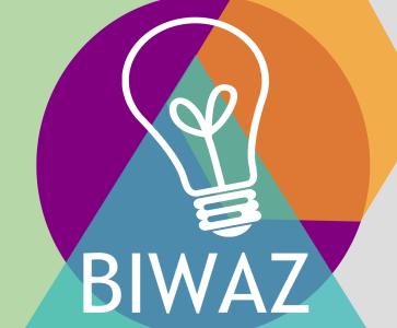 biwaz(3)